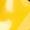 Tommy Hilfiger Chelsea Boots aus Gummi Gelb - 1