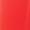Luxuar Cocktailkleid aus Chiffon mit Collierkragen Rot - 1