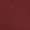Timberland Daunenweste mit Pattentaschen Bordeaux Rot - 1