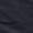 Strellson Fieldjacket mit herausnehmbarer Kapuze Marineblau - 1