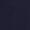 MCNEAL Pullover mit V-Ausschnitt Marineblau - 1