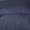 Esprit Light-Daunenjacke mit herausnehmbarer Kapuze Marineblau - 1