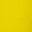 Montego Modern Fit T-Shirt aus Baumwolle Gelb - 1