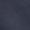 Cinque Kurzmantel mit Reißverschlussblende Marineblau - 1