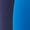 Tommy Hilfiger Trunks im 3er-Pack Marineblau - 1