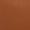 MICHAEL Michael Kors Trapezshopper mit Laptopfach Cognac - 1