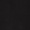 REVIEW Pullover mit Raglanärmeln Schwarz - 1