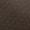MICHAEL Michael Kors Umhängetasche mit Logo-Muster Dunkelbraun - 1