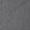 Superdry Steppjacke mit Fleecefutter Dunkelgrau meliert - 1