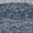 Tom Tailor Pullover mit Streifenmuster in Melangeoptik Blau - 1