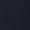 Milo Coats Wollmantel mit Kaschmir-Anteil Marineblau - 1