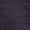 Camp David Steppweste mit Stehkragen Marineblau - 1