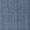 Drykorn Anzug-Hose mit Webmuster Rauchblau - 1