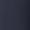 Cambio Stretchhose mit Bügelfalten Marineblau - 1