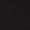 s.Oliver Mantel mit breitem Kragen Schwarz - 1
