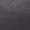MICHAEL Michael Kors Trapezshopper mit Laptopfach Schwarz - 1