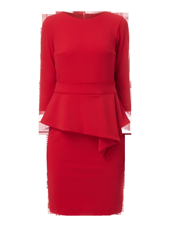 Kleider mit Schößchen online kaufen   0€ Versand ▷ P&C Online Shop