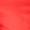 REVIEW Bomber mit Wattierung Rot - 1