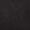 DKNY Geldbörse aus Saffianoleder Schwarz - 1