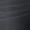 Drykorn Coated Skinny Fit 5-Pocket-Jeans Dunkelgrau - 1