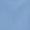 Gant Regular Fit Wollmantel mit 2-reihiger Knopfleiste Himmelblau - 1