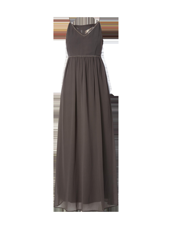 Großartig Hochzeit Entwerferkleid Zeitgenössisch - Hochzeit Kleid ...