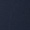 Opus Sweatpants mit seitlichen Kontraststreifen Marineblau - 1