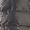 MAX&Co. Light-Daunenjacke mit Steppnähten - wattiert Marineblau - 1