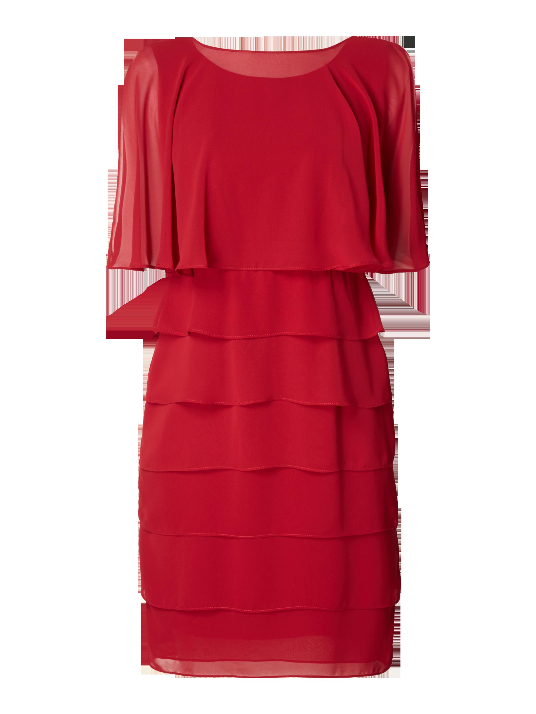 Stufenkleid online kaufen | 0€ Versand ▷ P&C Online Shop