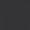 Lauren Ralph Lauren Geldbörse aus echtem Leder Schwarz - 1