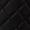 Love Moschino Shopper mit Frontfach und Steppungen Schwarz - 1