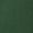 Fynch-Hatton Pullover mit V-Ausschnitt Gras Grün meliert - 1