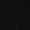 Montego Pullover im Zopfstrick Schwarz - 1
