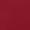 Montego Modern Fit T-Shirt aus Baumwolle Rosé - 1