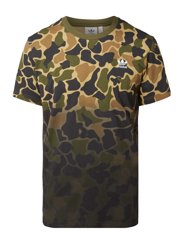 Camouflage Jacken, Pullover & Mode für Damen, Herren & Kinder online ...