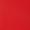 S.Marlon Pullover aus Kaschmir mit Ziernähten Rot - 1