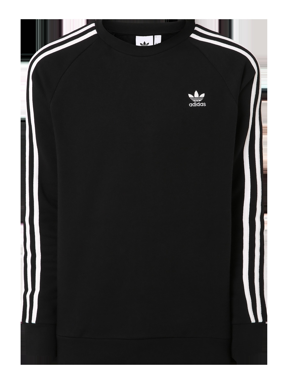 Tolle Adidas herren Kleidung Mode Online, Jetzt Sicher Und