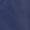 Belstaff Jacke aus gewachster Baumwolle Royalblau - 1