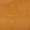 Timberland Schnürschuhe aus echtem Veloursleder Beige - 1