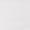 Tommy Hilfiger Straight Fit Chino mit Stretch-Anteil Kitt - 1