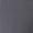 Pierre Cardin Anzug-Hose mit Webmuster Anthrazit - 1