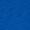 Under Armour Loose Fit Sweatjacke mit ColdGear©-Technologie Bleu - 1