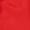Fraas Cashmink® Stola mit Fransenabschluss Rot - 1