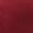Seeberger Filzhut mit Zierband in Flechtoptik Pflaume - 1