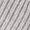 Drykorn Strickmütze mit Rippenstruktur Taupe - 1