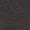 REVIEW Pullover mit Turtleneck Anthrazit meliert - 1