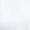 Tommy Hilfiger Sneakersocken im 2-er Pack Weiß - 1