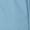 Ragwear Jacke mit Teddyfutter und abnehmbarer Kapuze Hellblau - 1