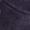 Polo Ralph Lauren Sneaker aus echtem Veloursleder Marineblau - 1
