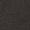 REVIEW Pullover mit Schnürung auf der Rückseite Anthrazit meliert - 1
